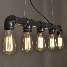 Hanging Lights For Kitchen by Best 20 Retro Lighting Ideas On Pinterest Retro Furniture