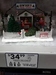 christmas tree lowes christmas lights decoration