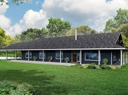 small ranch home plans download small ranch house plans with porches adhome