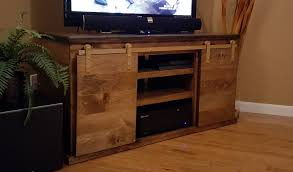 tv stand glass door tv stands long short black and white tv stand with glass doors