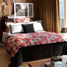 buy luxury bed linen blog u2013 find out why silk luxury bed linen can