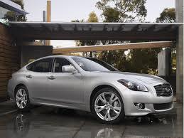 infiniti car coupe infiniti m35 hybrid due at l a show essence m coupe a no show