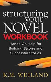 how to write a novel using the snowflake method advanced fiction