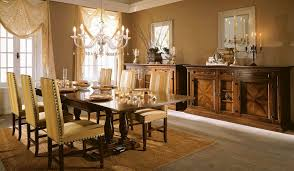 versace dining room table versace italian leather classic sofa set with dining room tribecca