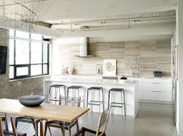White Kitchen Backsplashes Impressive Modern Kitchen Backsplash Modern Kitchen Backsplash