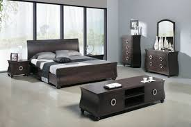 bedroom furniture set price appealing lamp sets of wood and