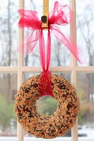 best 25 bird seed crafts ideas on pinterest bird seed ornaments