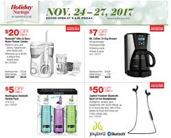 costco s black friday 2017 ad arrives w a ton of tech deals for