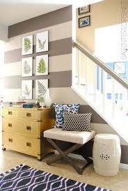 375 best entryways images on pinterest balcony bench mudroom