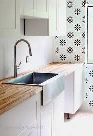 ikea kitchen base cabinet assembly ikea kitchen sink cabinet assembly cocosetc