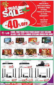 lg home theater dvd player lg lcd tv led tv blu ray home theatre system blu ray player and
