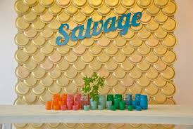 photo backdrop paper both the paper plate backdrop and colored jars fly