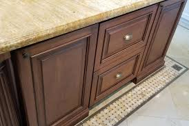 is cabinet refinishing worth it professional cabinet refinishing san francisco bay area