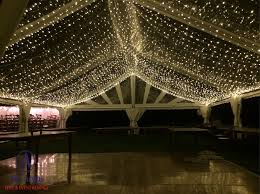 allcargos tent u0026 event rentals inc u2013 backyard wedding under