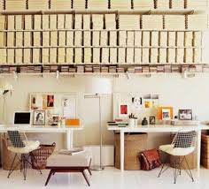 Home Office Layout Ideas Home Office Layouts And Designs 17 Best Ideas About Home Office