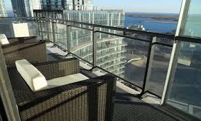 Balcony Design Ideas by Index Of Uploads Design Ideas Condo Balcony Furniture
