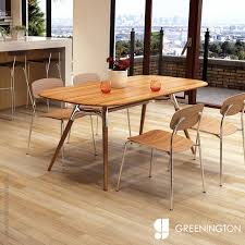city lights montreal dining table greenington metropolitandecor