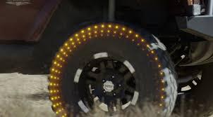 jeep kevlar dupont kevlar applications u201cthe kevlar journey top to bottom