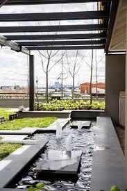 best 20 rooftop garden ideas on pinterest rooftop jennifer