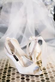 gold wedge shoes for wedding best 25 wedge wedding shoes ideas on bridal wedges