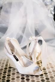 best 25 girls wedding shoes ideas on pinterest wedding with