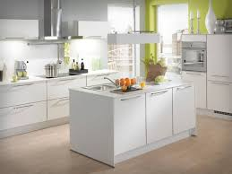 kitchen rta kitchen cabinets black and white small kitchen ideas