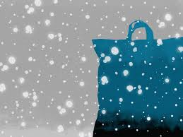 target the breakroom black friday not on my schedule let it snow the impact of weather on consumer shopping