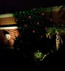 light up your home or trees with 1 000 s of laser lights his