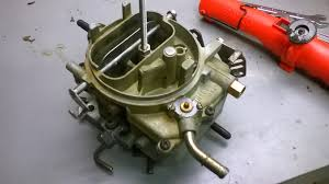 carburetor issue holley 2245 on 360 mopar forums