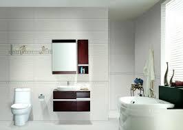 Bathroom Wall Color Ideas Bathroom Wall Ideas