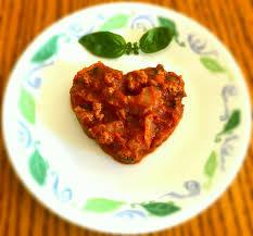 wedding gift spaghetti sauce wedding gift spaghetti sauce myallrecipes allrecipesallstars