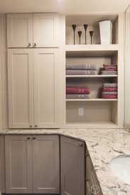 40 best bathroom vanity cabinets images on pinterest kitchen