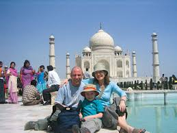 10 amazing family vacations travel channel roam travel