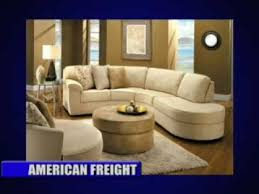 American Freight Living Room Furniture American Freight Furniture Affordable Living Room Furniture Sets