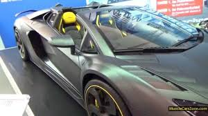 lamborghini aventador info for the info http musclecarszone com 1250hp mansory