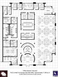 quick floor plan creator cafe floor plan showing floor stub ups cafe pinterest cafes