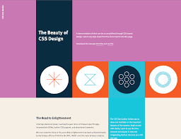 why minimalist design can benefit your user experience jixee blog