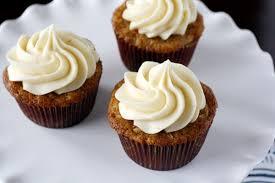 carrot cake cupcakes what megan u0027s making