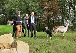 Wetter Bad Bentheim 7 Tage Tierpark Nordhorn Neuigkeiten