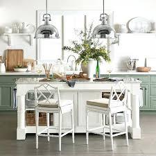 free standing kitchen island units kitchen narrow kitchen island butcher block kitchen cart small free