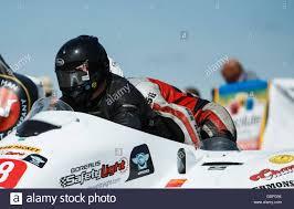lexus of brighton lfa motorcycle racing with side car stock photos u0026 motorcycle racing