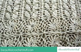 amigurumi leaf pattern crochet leaf tunic free pattern beautiful crochet stuff