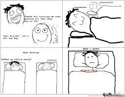 Meme Sleep - sleep over by lilallen365 meme center