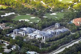 tiger woods house tiger woods vs michael jordan who has the best new house