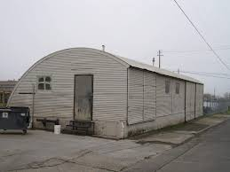 Quonset Hut Most Affordable  Durable Steel Quonset Buildings - Quonset hut home designs