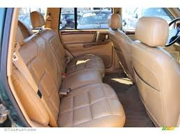 jeep liberty silver inside 1998 jeep grand cherokee inside camel interior 1998 jeep grand