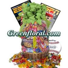 junk food basket greenfloral delivering snack baskets ideas nationally and