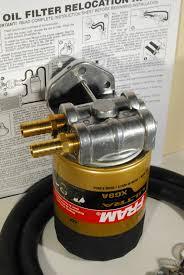 nissan titan oil filter location nissan titan upgrade kit wasteoilheater