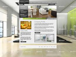 home design education interior decorating degree interior design