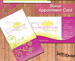 Beauty Spa Business Cards New Image Of Beauty Salon Business Cards Business Cards Design Ideas